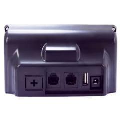 Gravador alfa digital Pendrive para telefone fixo