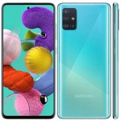 Samsung Galaxy A51 SM-A515F Dual Chip 128GB 4G