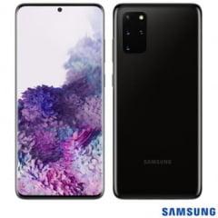 ESPIÃO Samsung S20 128GB 4G