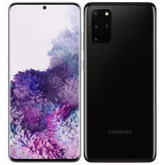 Samsung Galaxy S20 Plus SM-G985F Dual Chip 128GB 4G