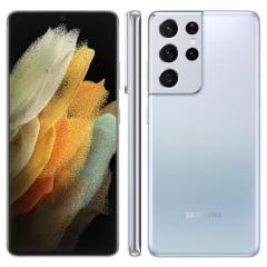 ESPIÃO Samsung S21 Ultra 256GB 5G